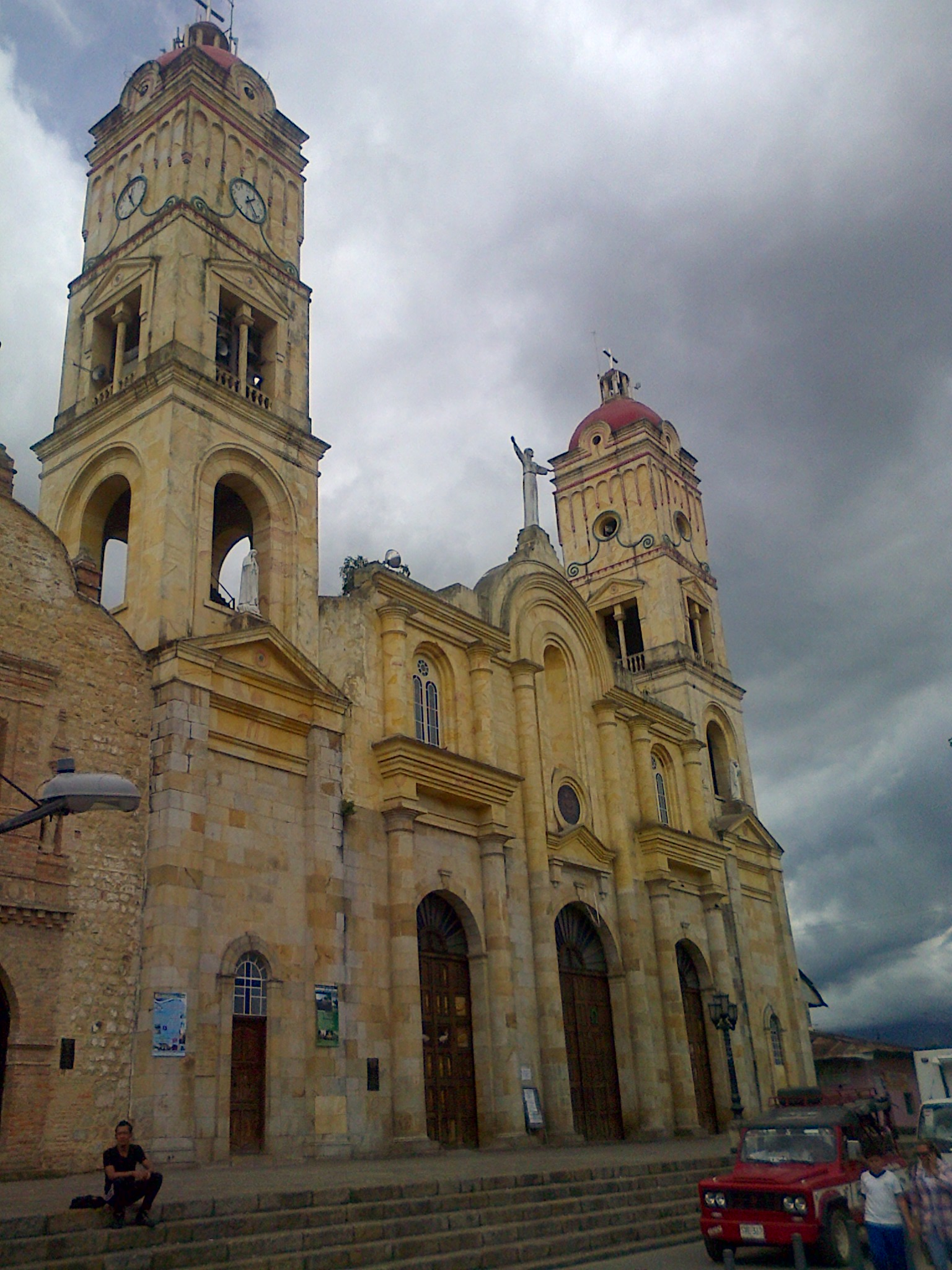 La Mesa Kolumbien Wikiwand