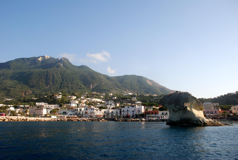 Barano d'Ischia Italy  city pictures gallery : barano d\'ischia, Campania, Italy What happens in barano d\'ischia ...