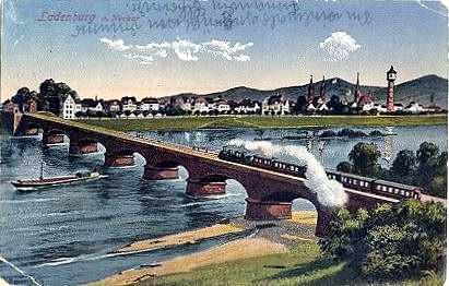 File:Ladenburg um 1900.jpg
