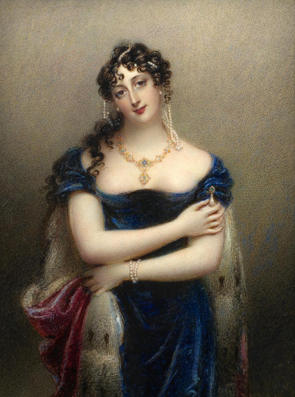 Lady Charles Bentinck (Anne Wellesley).jpg