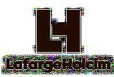 LafargeHolcim/