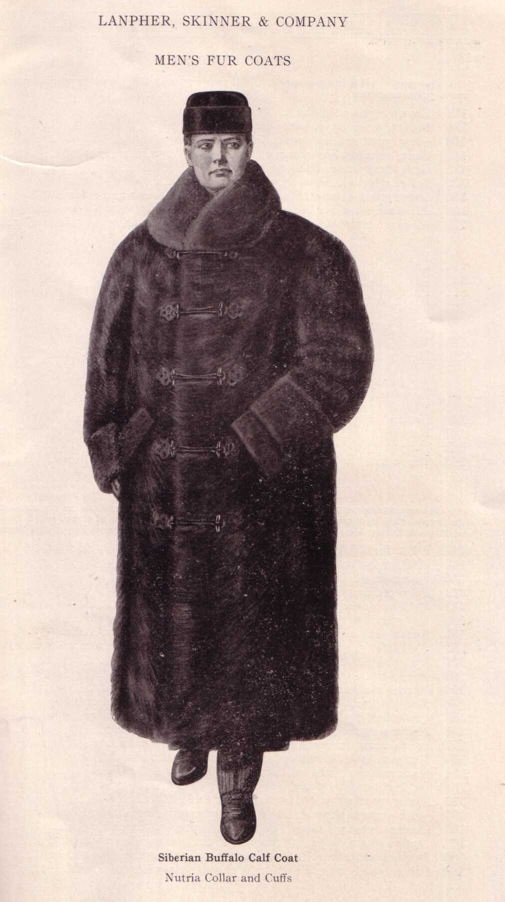 Vintage clothing  Wikipedia