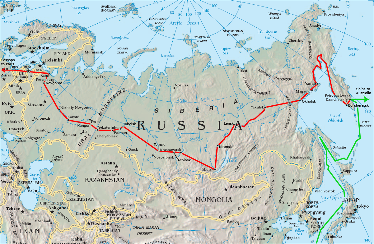 https://upload.wikimedia.org/wikipedia/commons/0/0d/LessepsJourneyAcrossRussiaToParis.png