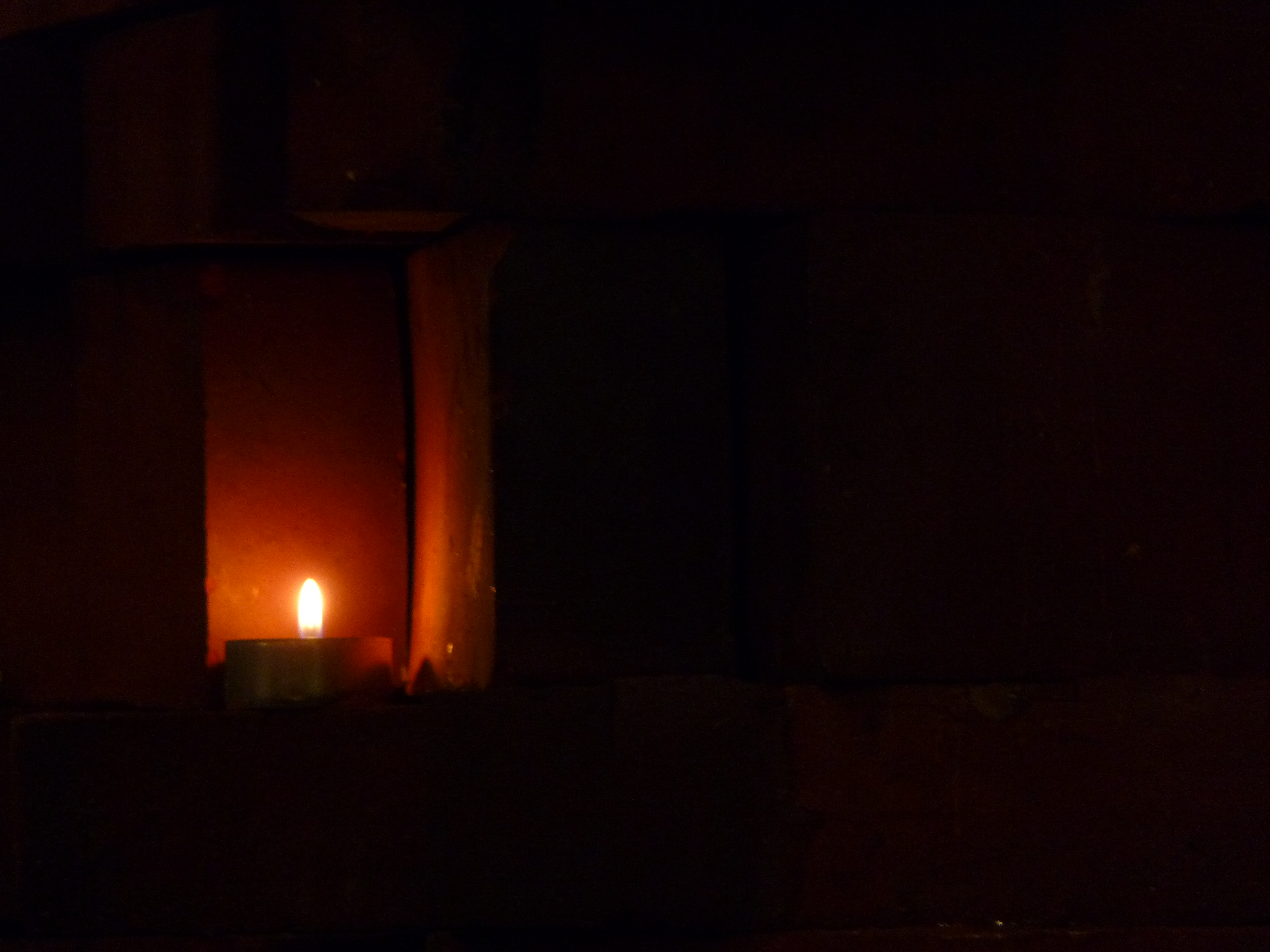 Gas En Licht : Kfz stecker wie bosch ev einspritzdüsen einspritzventil lpg gas