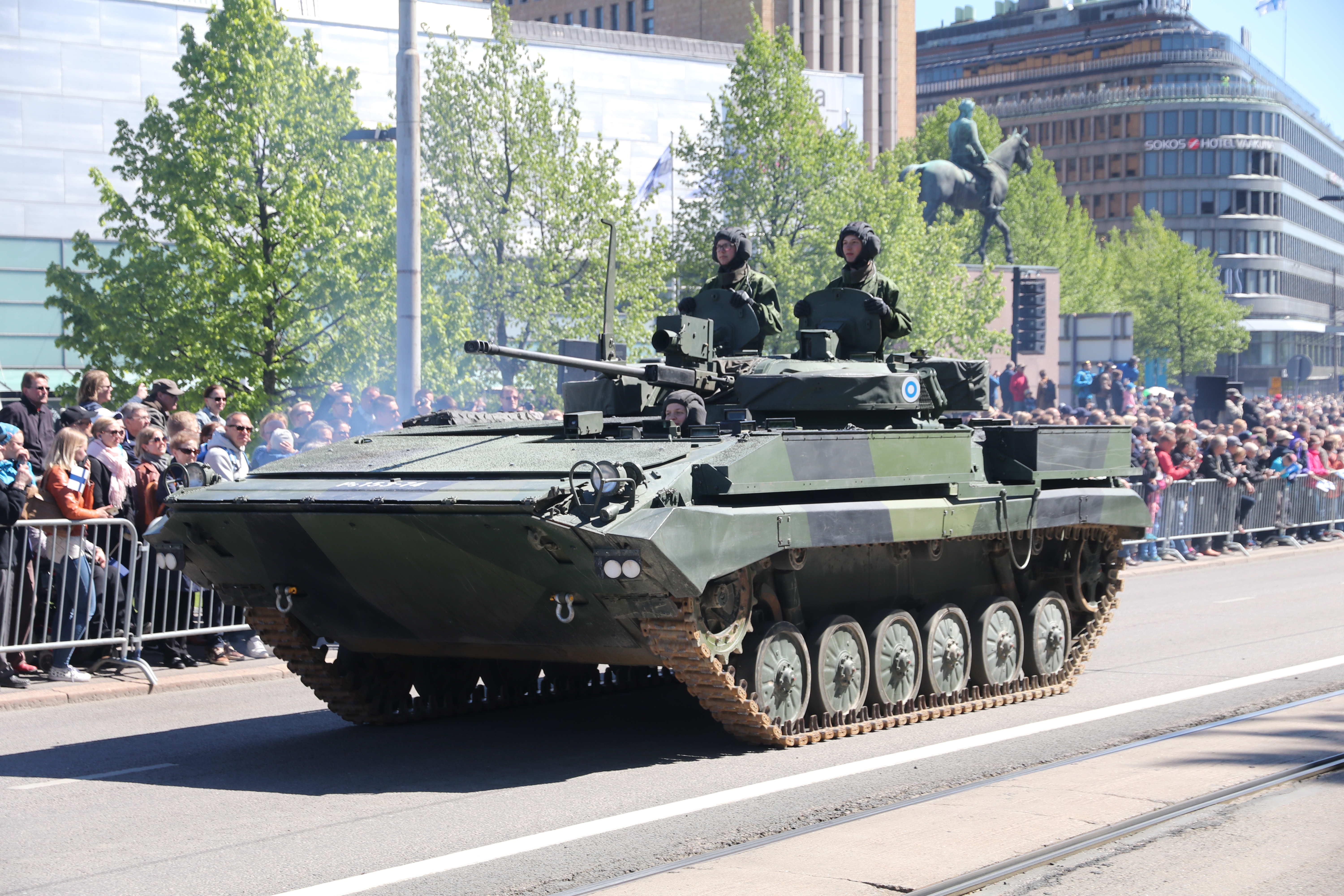 Bmp 2 wikipedia finnish bmp 2md publicscrutiny Choice Image