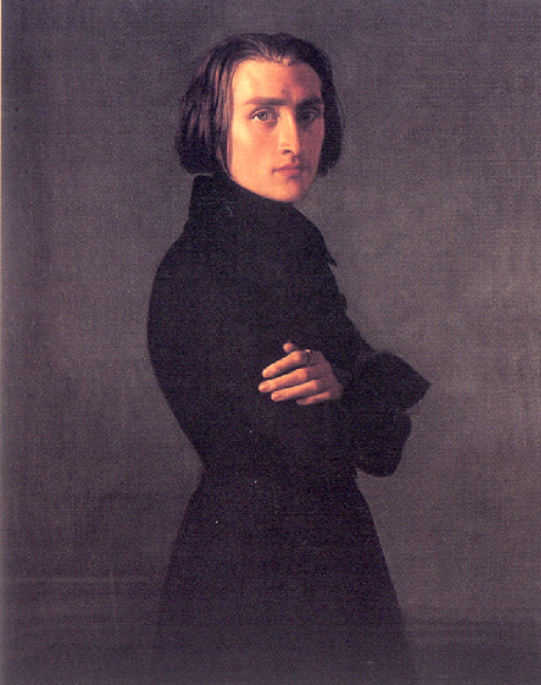 http://upload.wikimedia.org/wikipedia/commons/0/0d/Liszt_1839.png?uselang=ru
