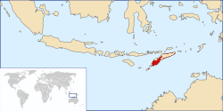 LocationWestTimor.PNG