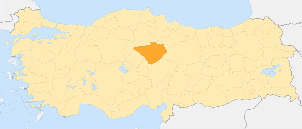 FileLocator mapYozgat Provincepng Wikimedia Commons