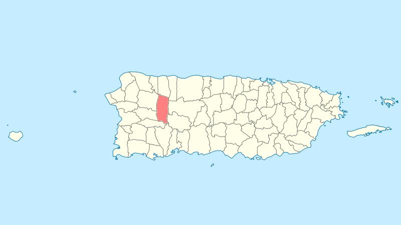 Lares, Puerto Rico - Wikipedia
