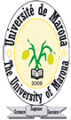Université de Maroua