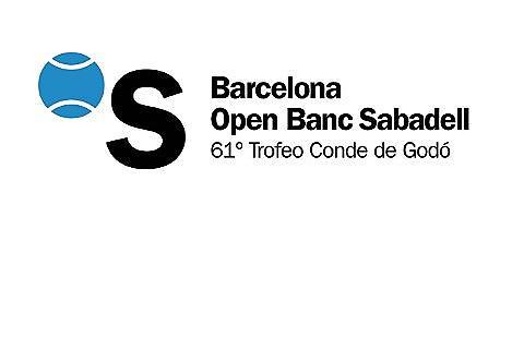 Barcelona open banc sabadell 2013 wikipedia - Oficinas banc sabadell barcelona ...