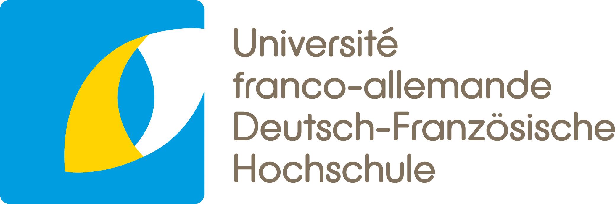 """Résultat de recherche d'images pour """"ufa logo"""""""
