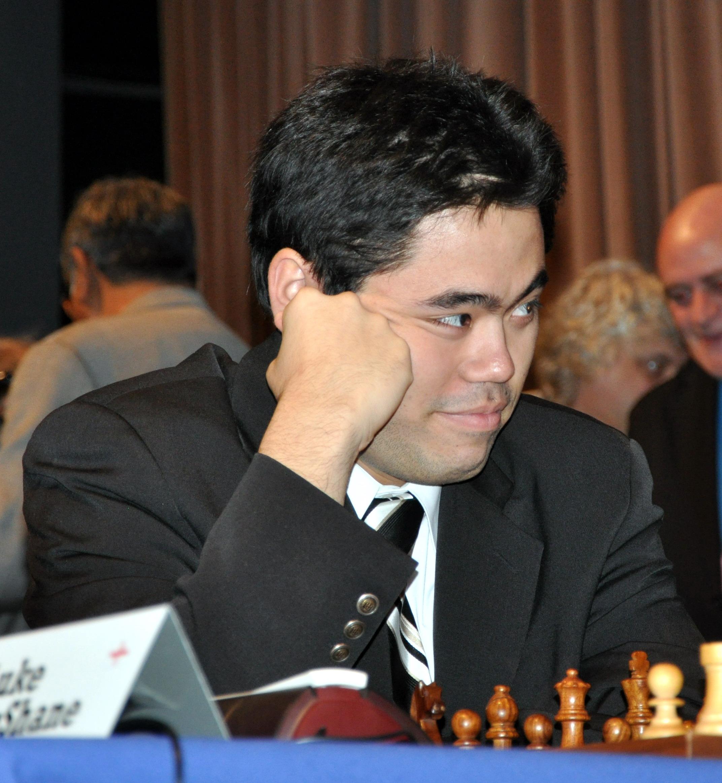 World Chess Championship 2013 Viswanathan Anand vs Magnus Carlsen ...