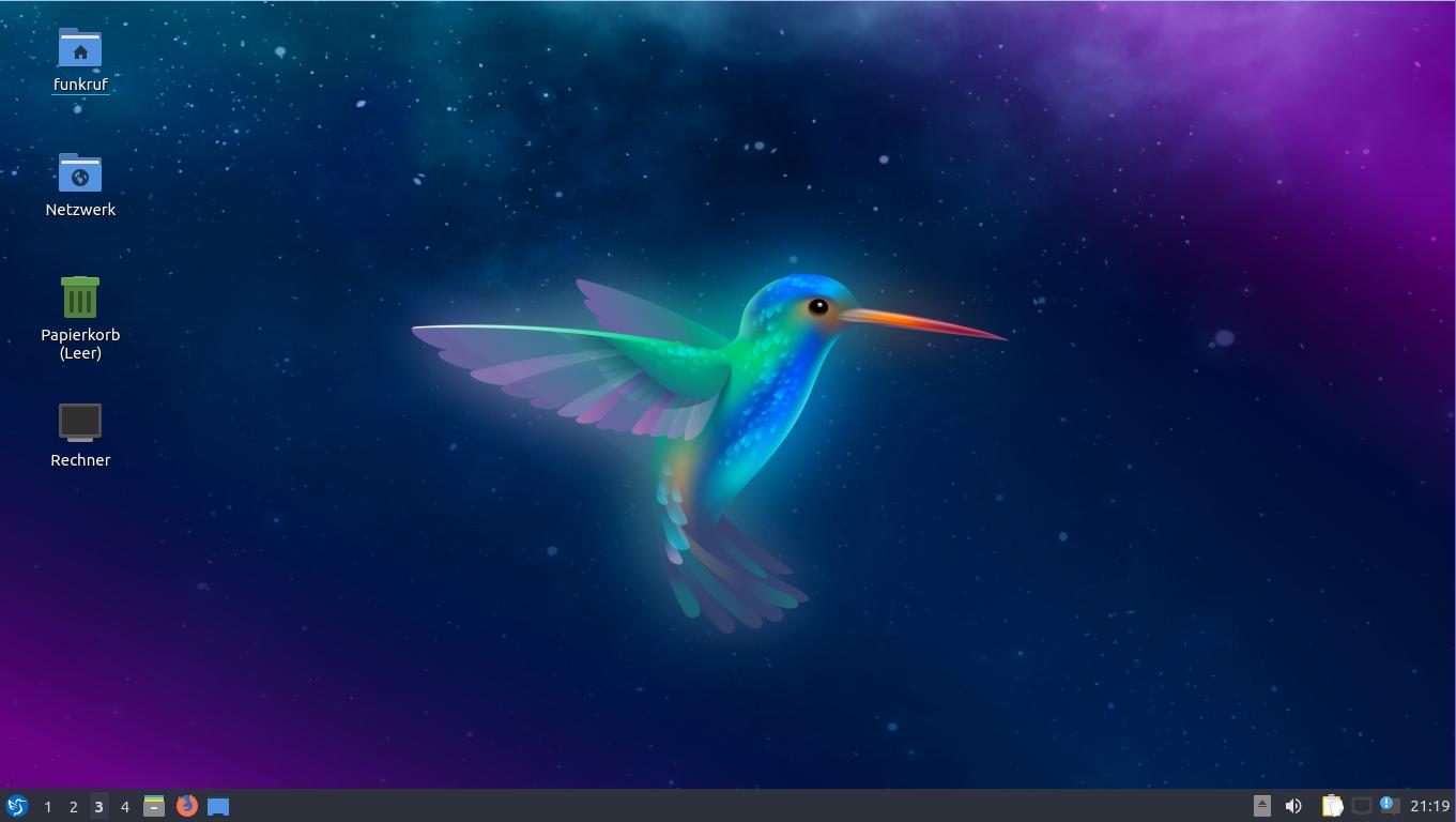 ubuntu 12.10 desktop i386 iso download