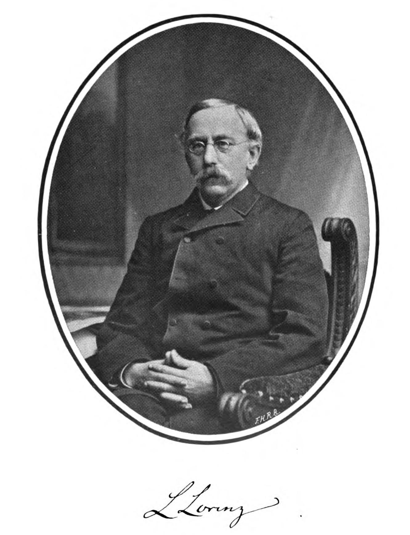 https://upload.wikimedia.org/wikipedia/commons/0/0d/Ludvig_Valentin_Lorenz.jpg
