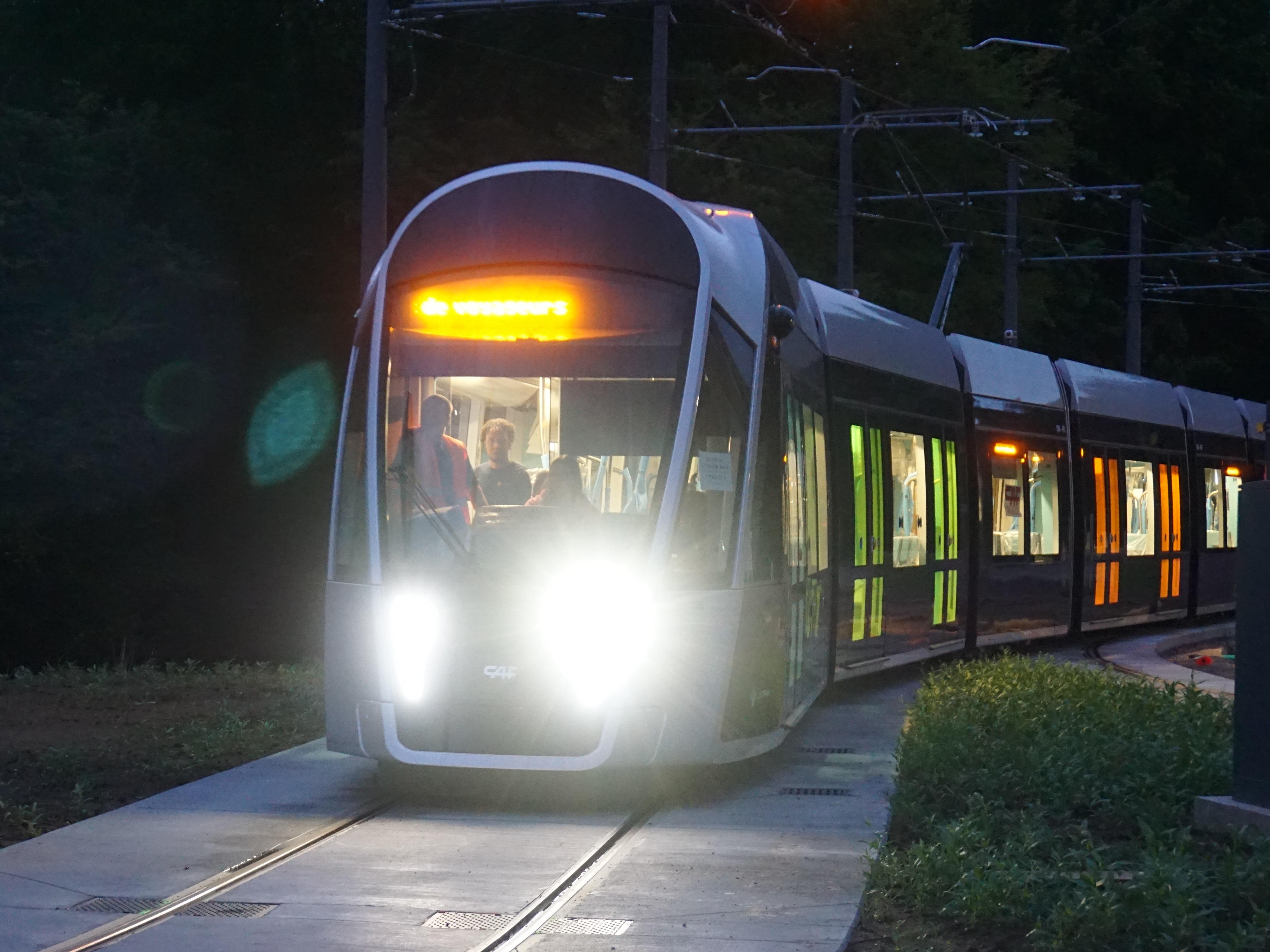 Datei Luxembourg essai tram 1