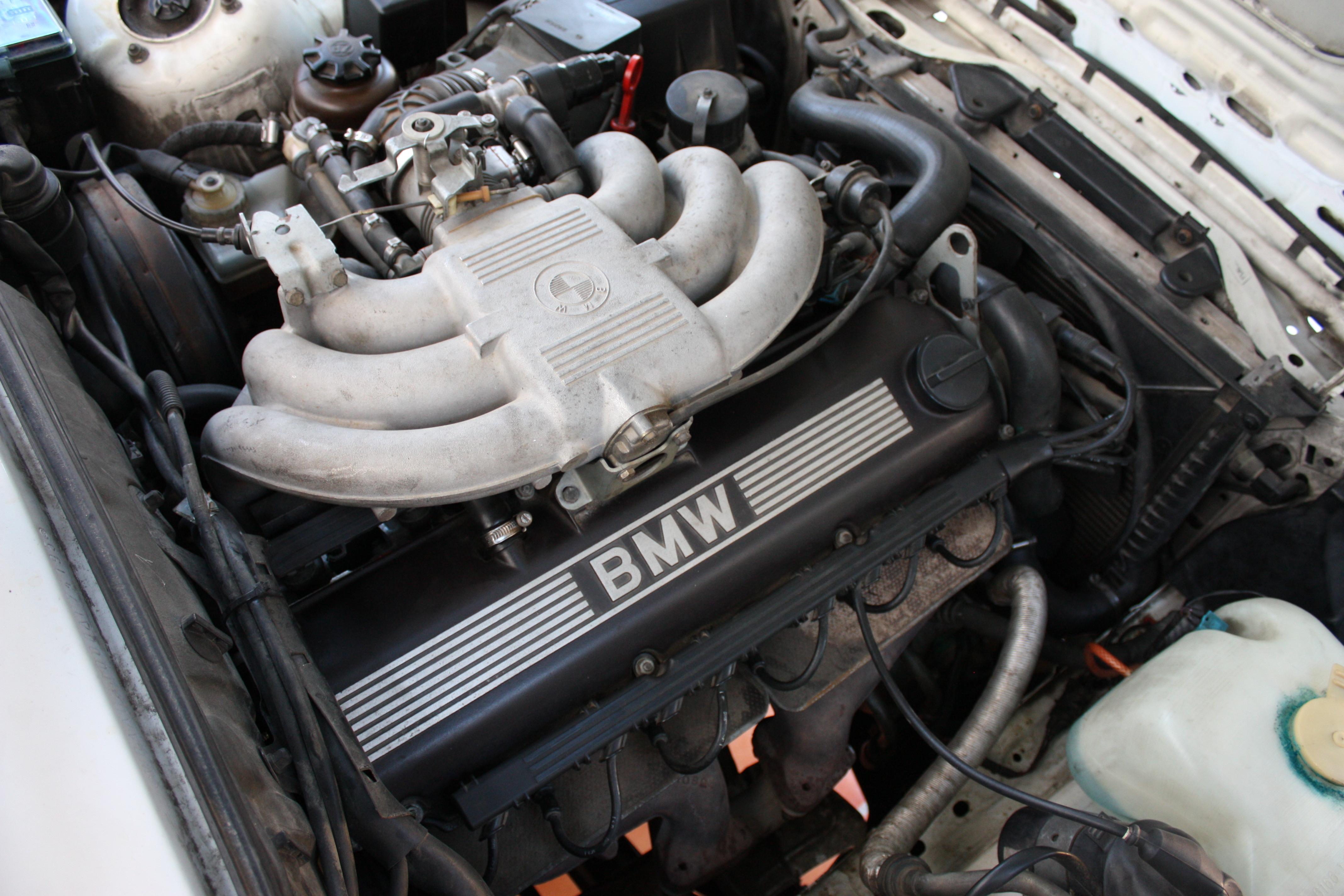 File M20b25 E30 325i Jpg Wikimedia Commons