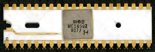 Legenda Commodore: Počítače pro masy, ne jen pro bohaté