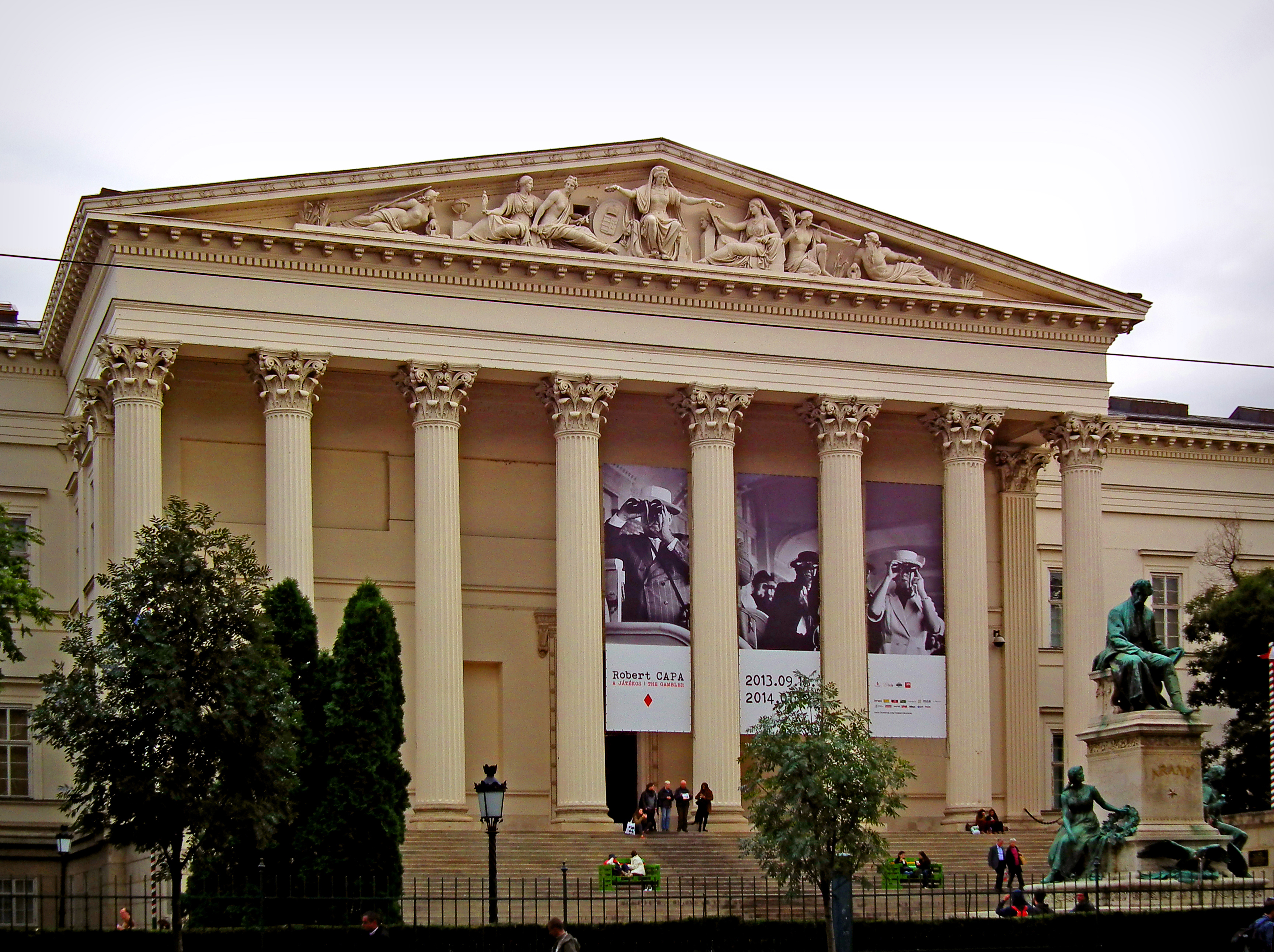 filemagyar nemzeti m250zeum budapestjpg wikimedia commons