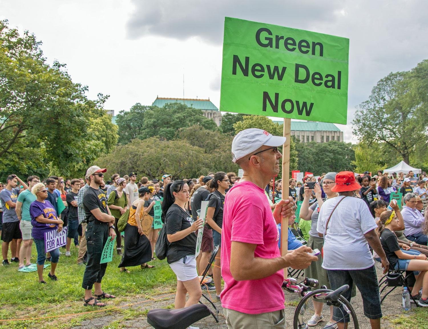 File:Make Detroit the Engine of the Green New Deal! IMG 100 (14 ...