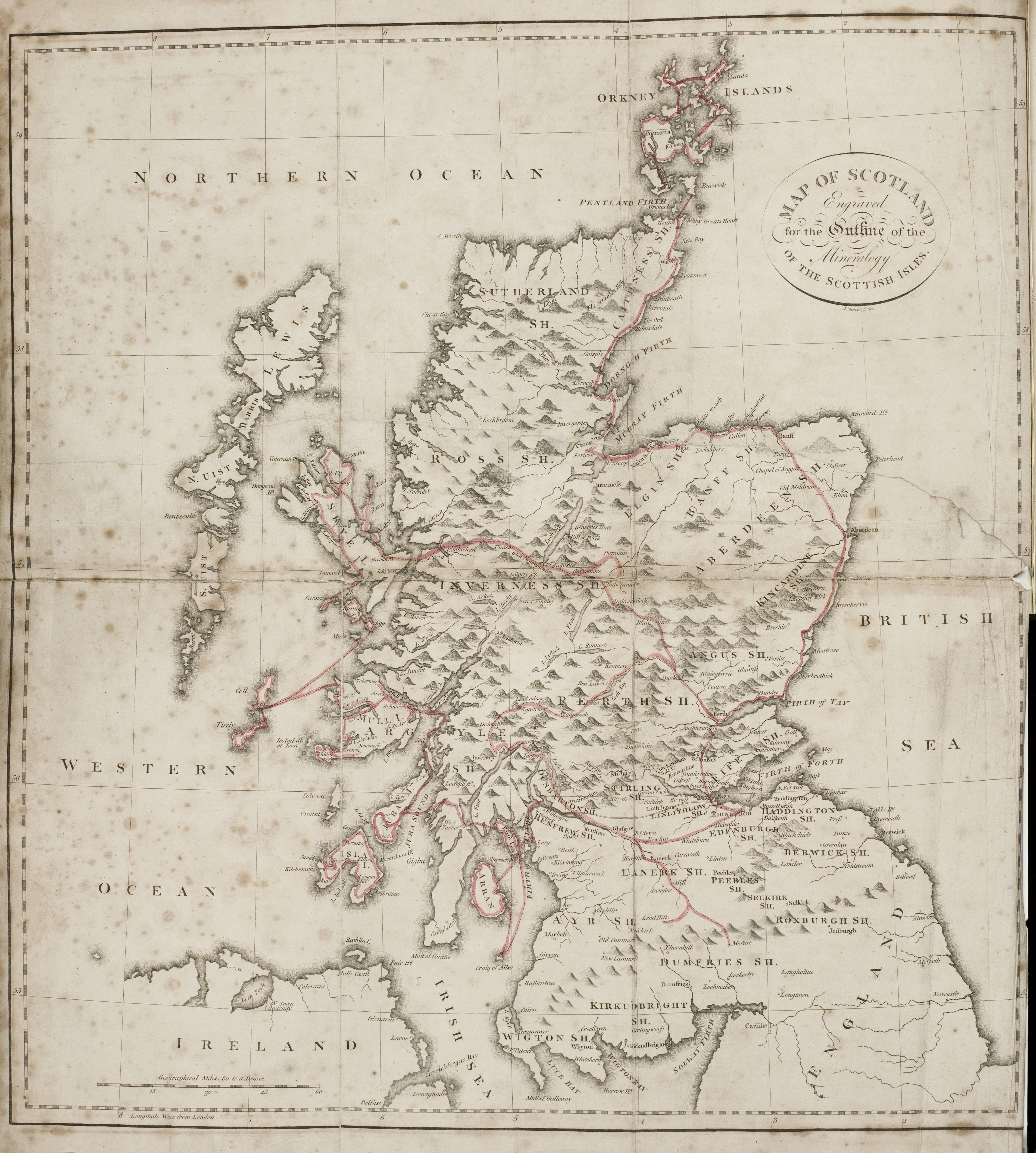File Map of Scotland Well e L Wikimedia mons