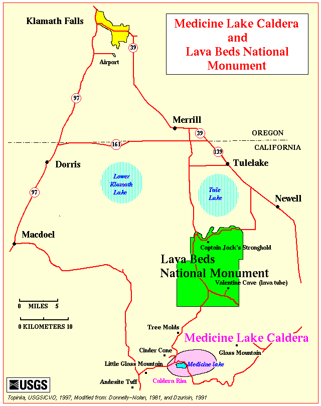 File Map of the Lava Beds NM area Wikimedia mons