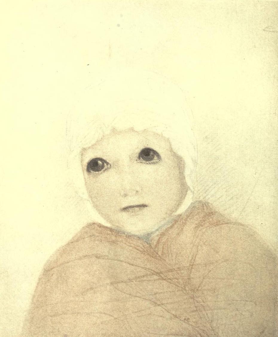 Drama Girl: Diary of a Sista Poet