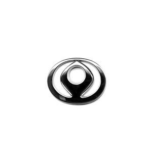File:Mazda-logo-1992 jpg - Wikipedia