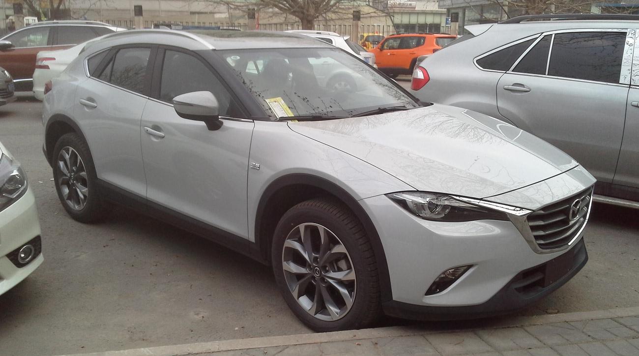 https://upload.wikimedia.org/wikipedia/commons/0/0d/Mazda_CX-4_001_China_2017-03-30.jpg