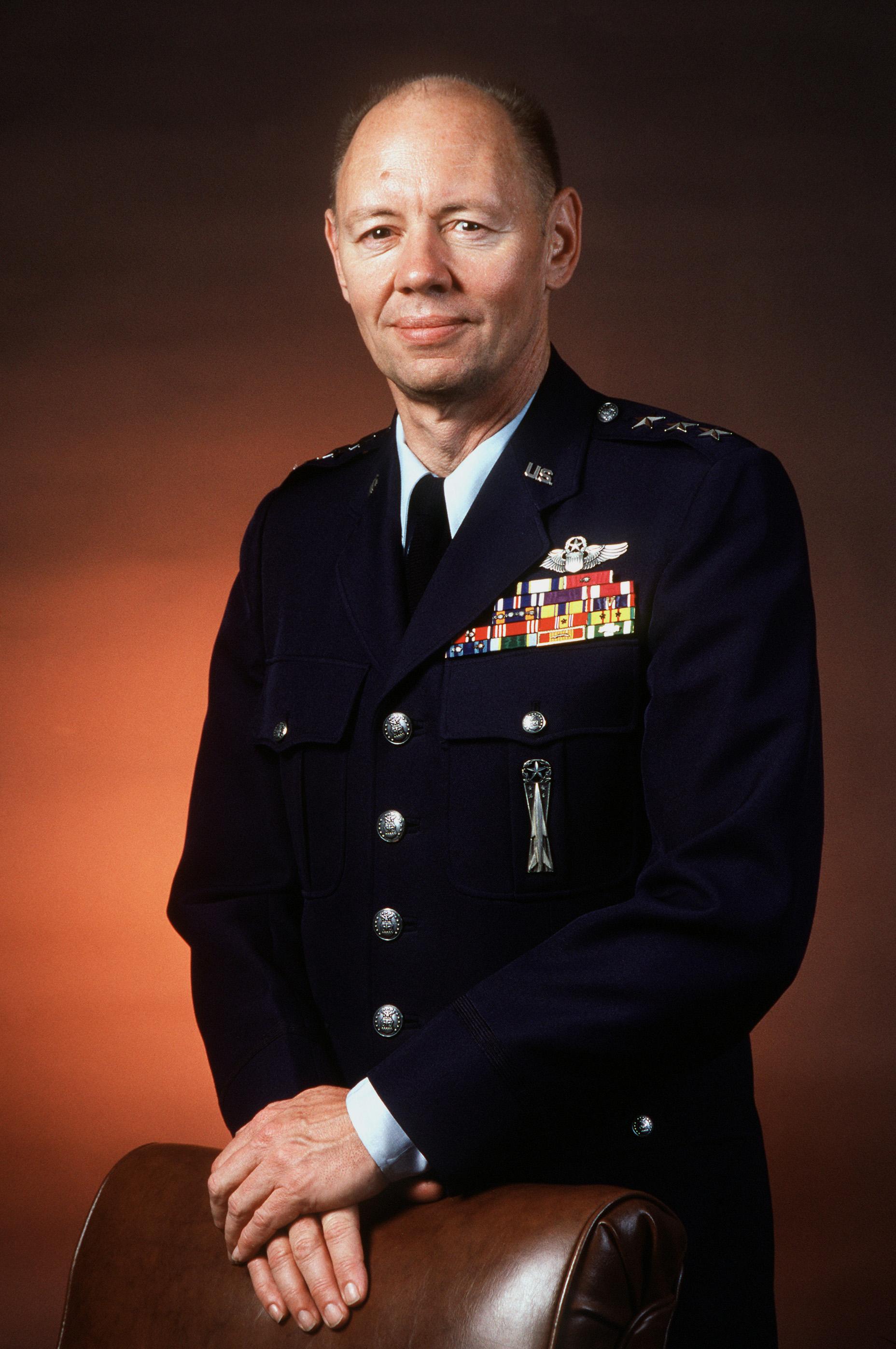United states military academy preparatory school - testpage