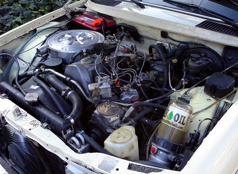Mercedes benz engines for Mercedes benz m272 engine