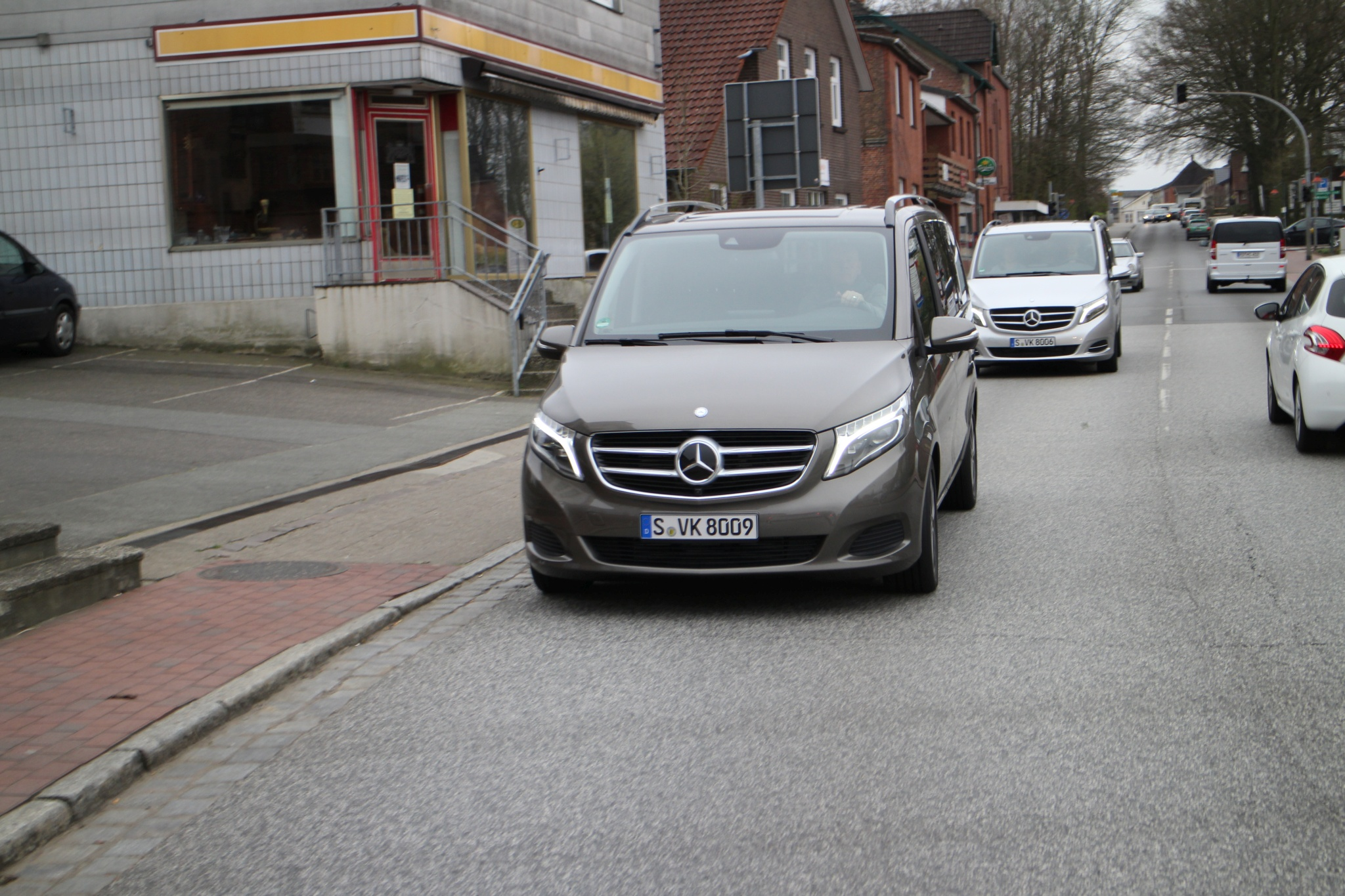 File Mercedes Benz V Klasse Wikimedia mons