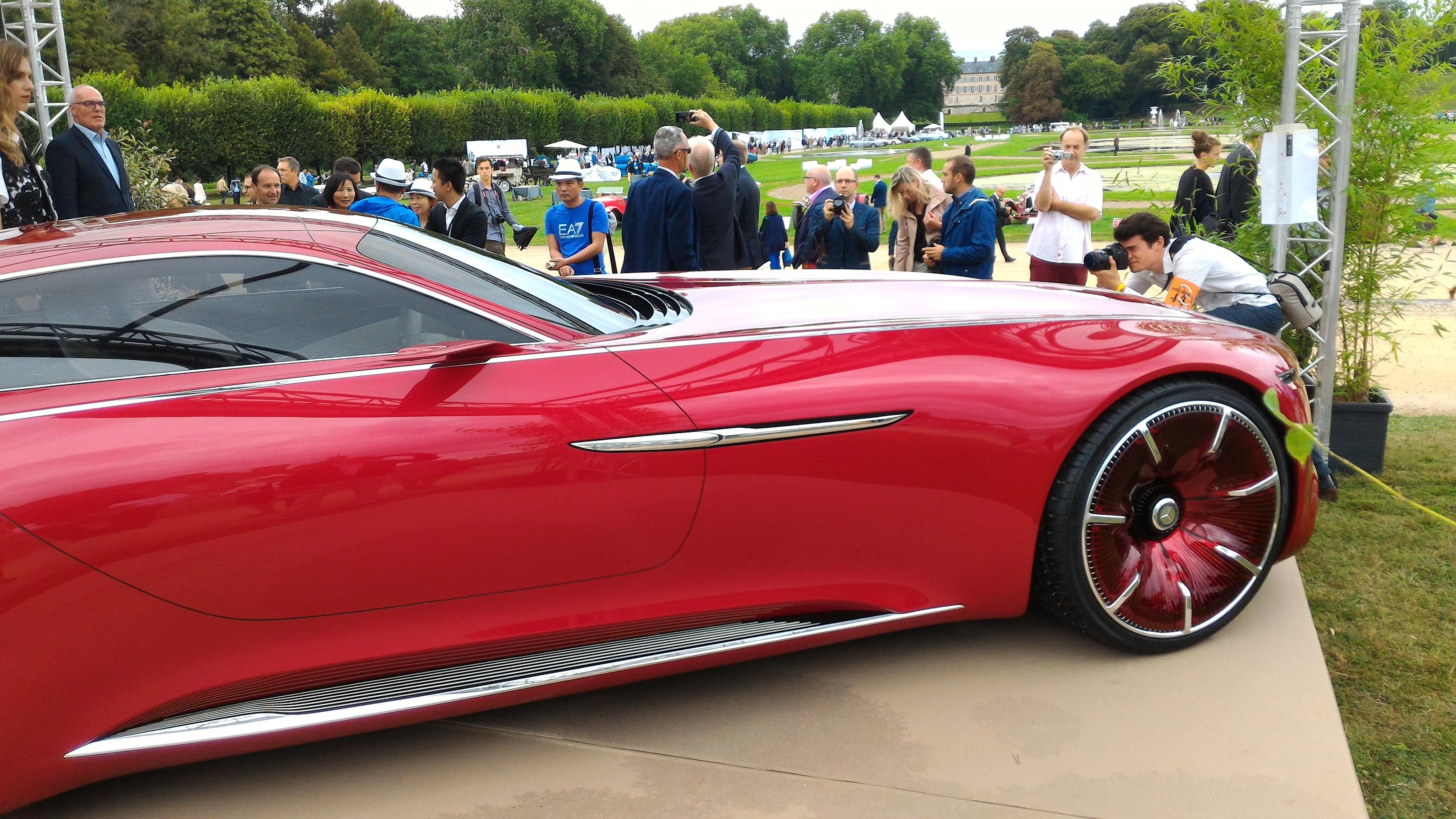 File Mercedes Maybach Vision 6 Chantilly Arts & Elegance 2016 04
