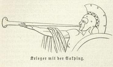 File Meyers B14 Salpinx Trumpet 230 Jpg Wikimedia Commons