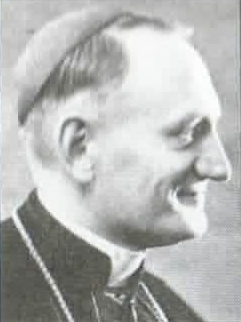 Mgr Paul Richaud.jpg