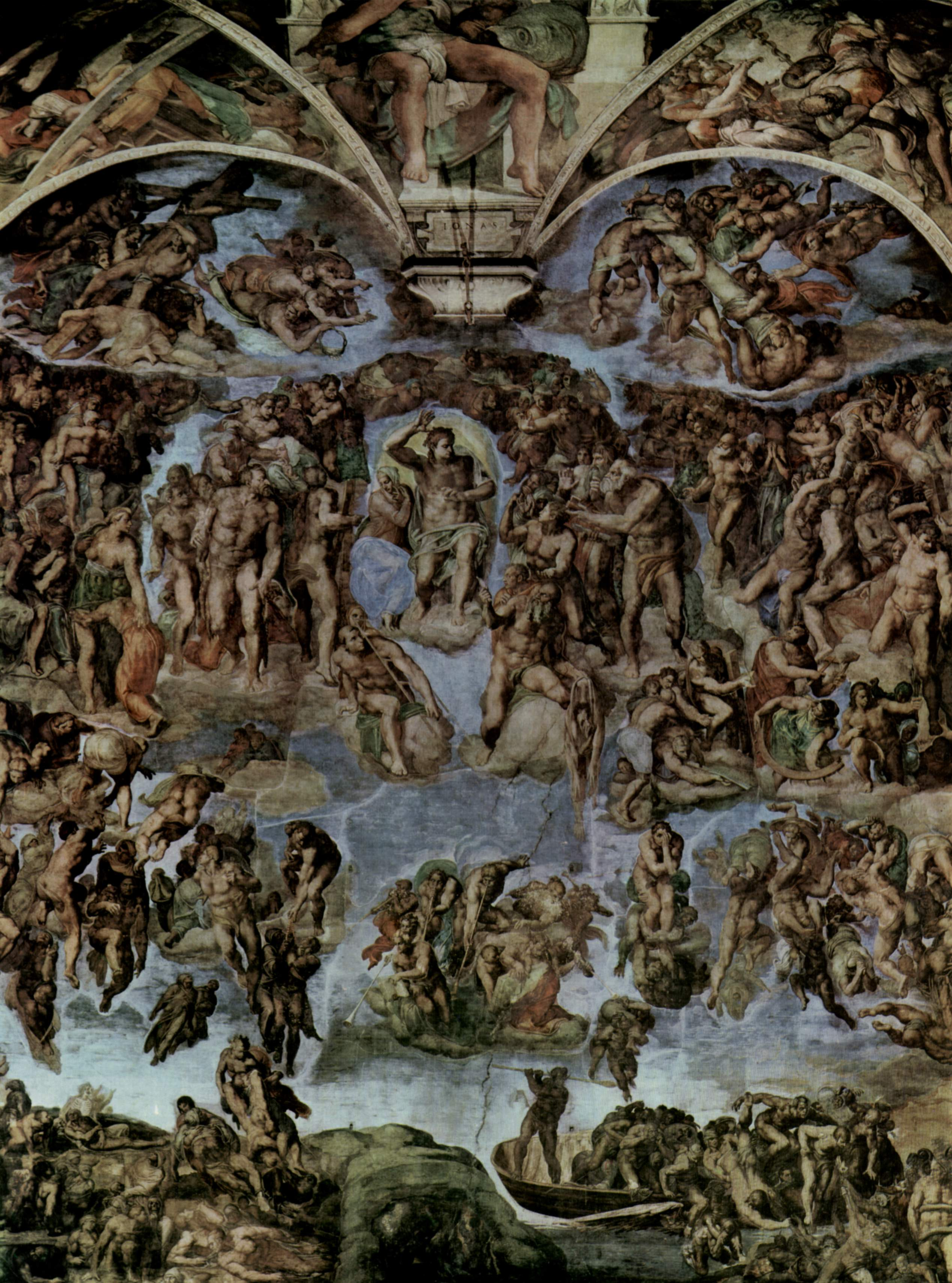 https://upload.wikimedia.org/wikipedia/commons/0/0d/Michelangelo_Buonarroti_011.jpg