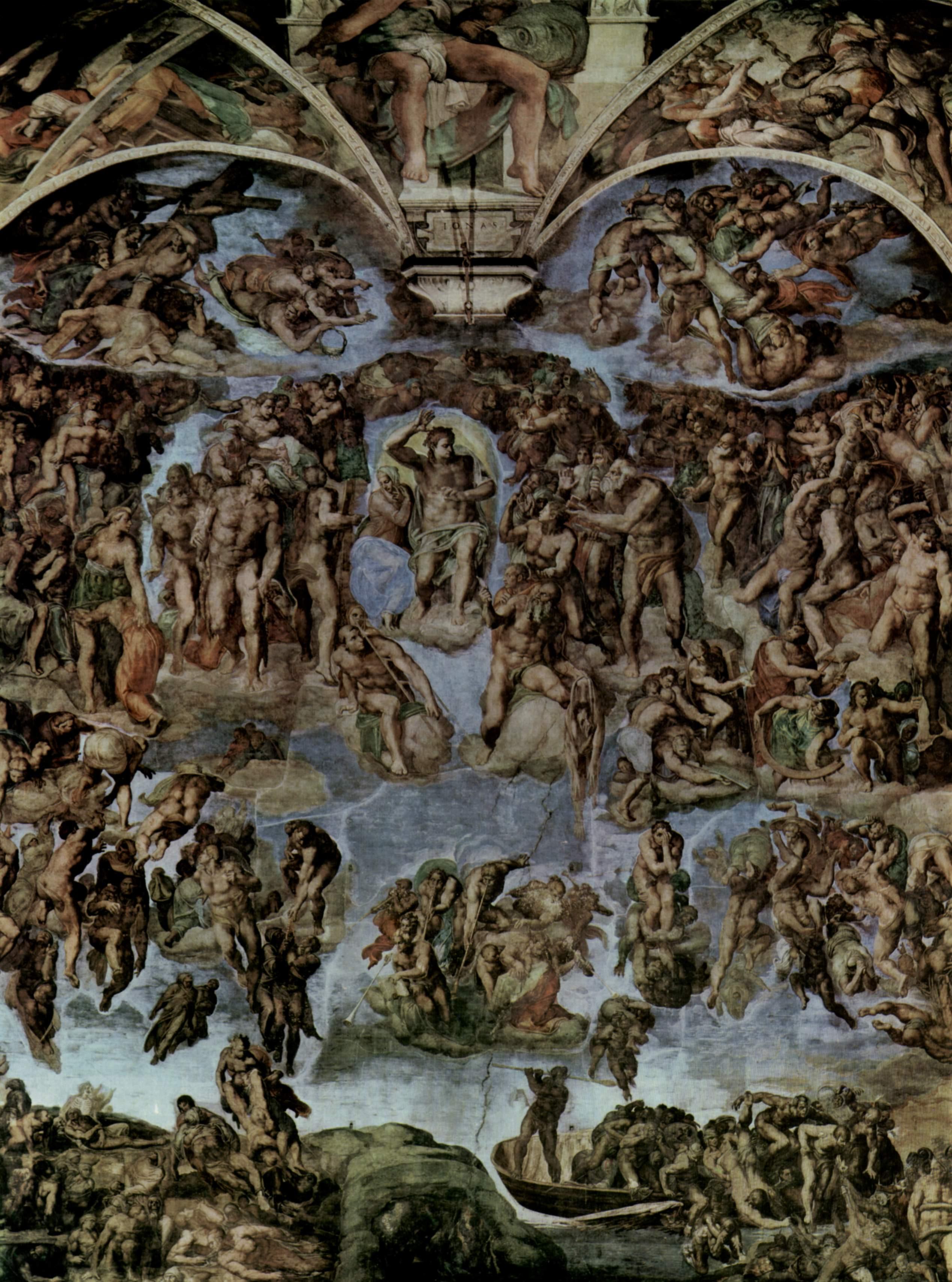 Michelangelo Buonarroti 011.jpg