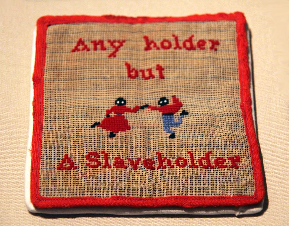 123b321d14d Pot-holder. From Wikipedia ...