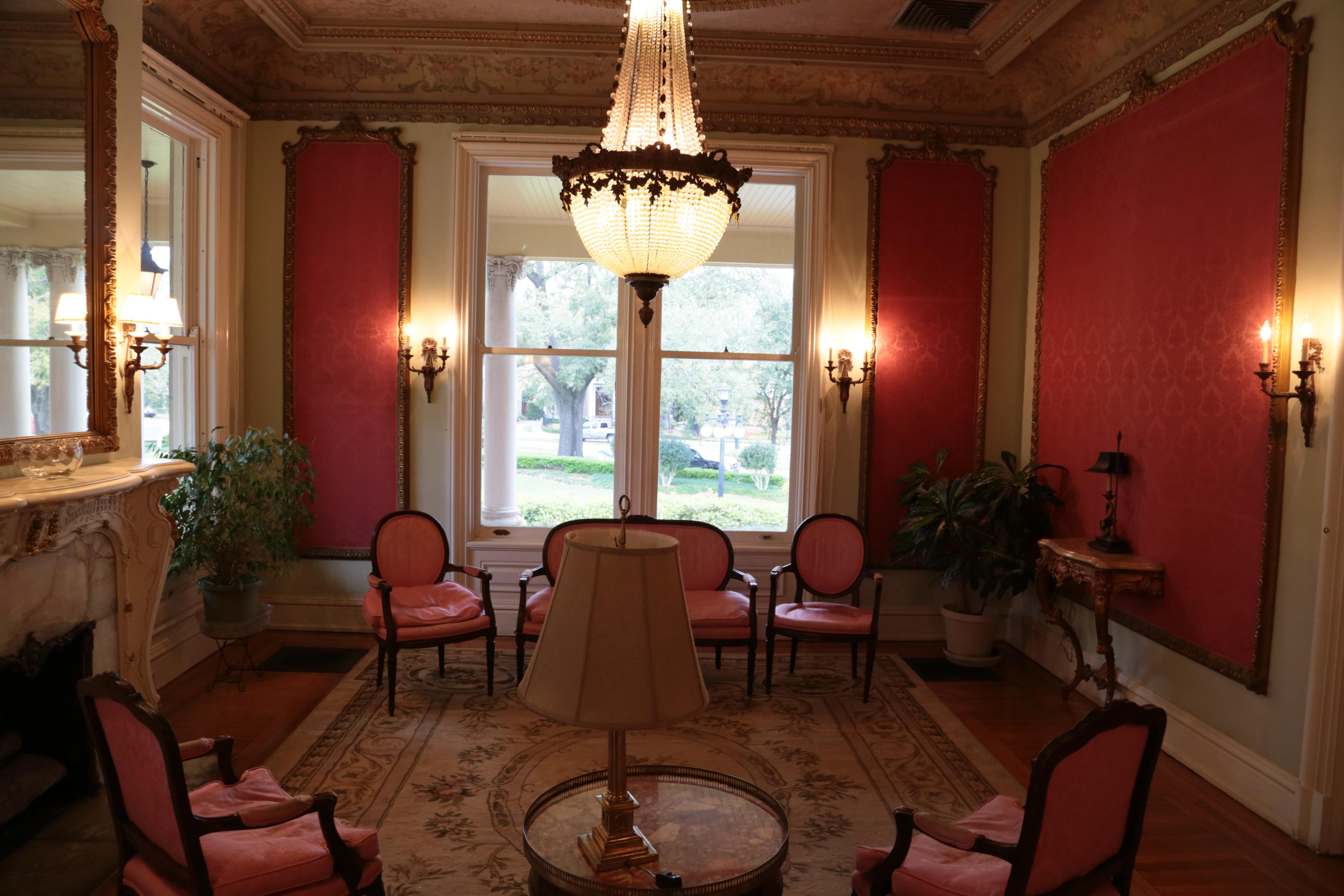 File Milton Latter Memorial Library New Orleans 8 JPG Wikimedia