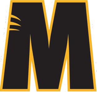 Milwaukee Panthers football