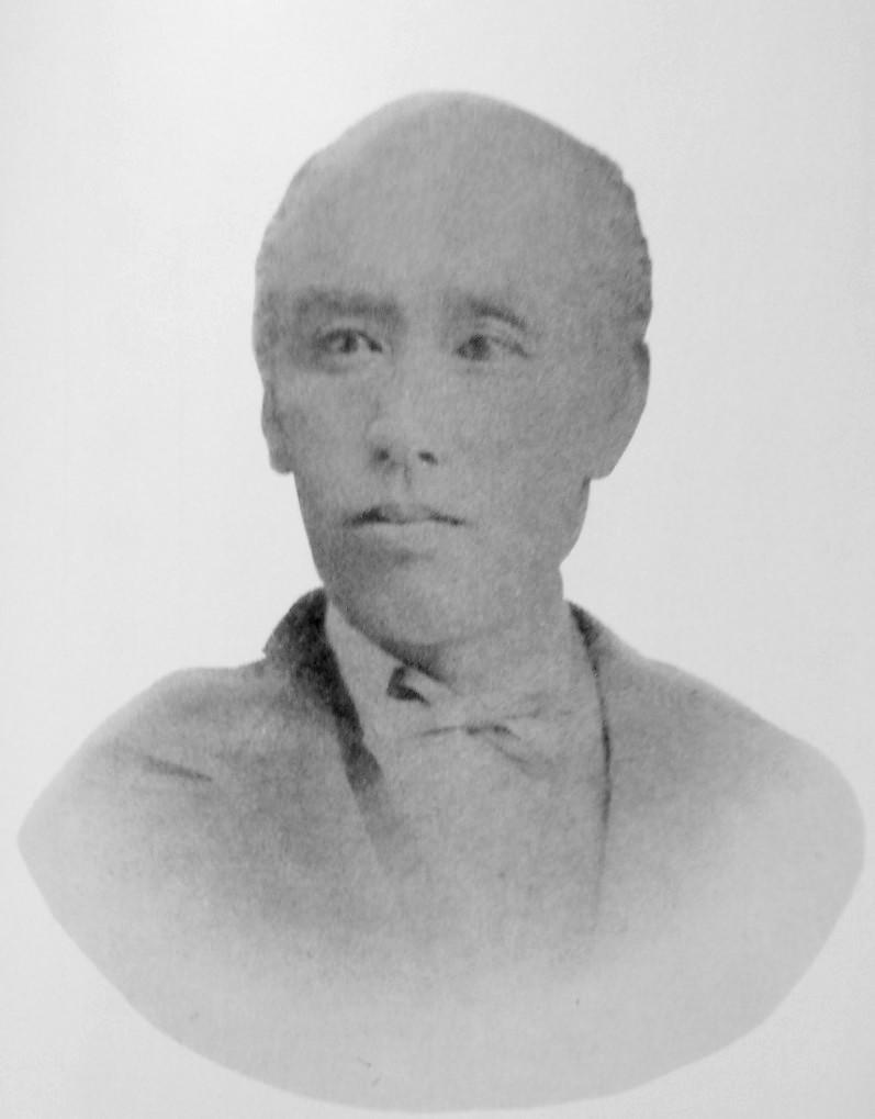 Mizuno Tadakiyo.jpg