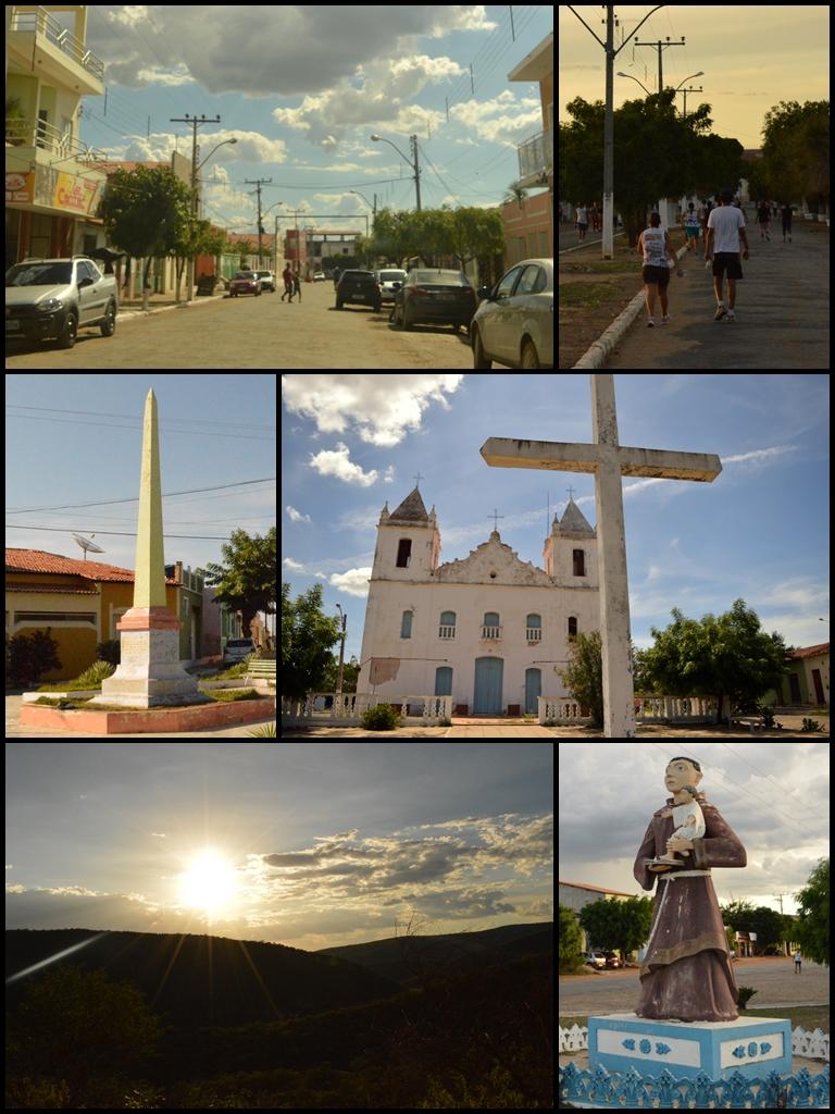 Paratinga Bahia fonte: upload.wikimedia.org