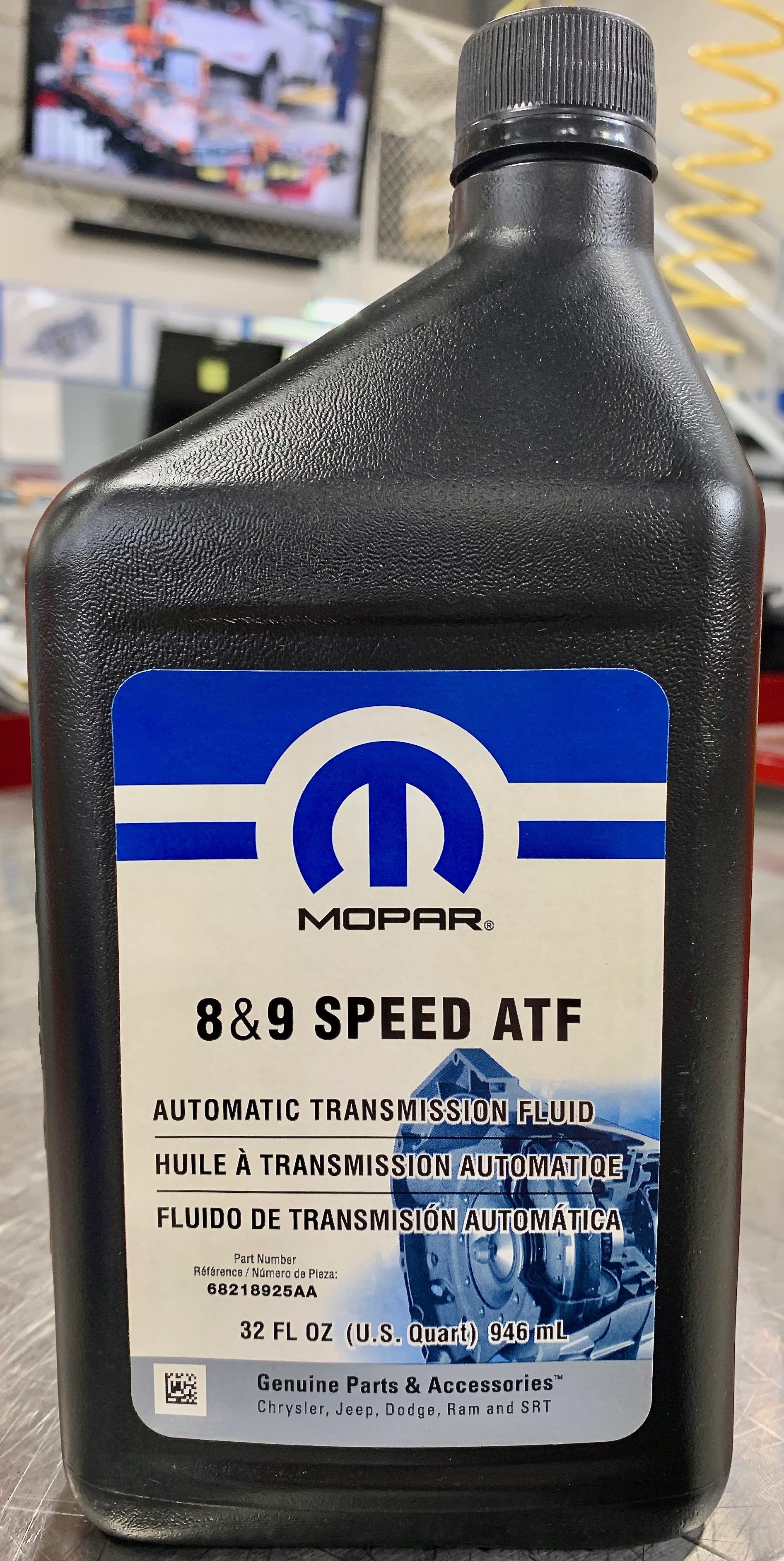 File:Mopar 8-9 Speed ATF 2013 jpg - Wikimedia Commons
