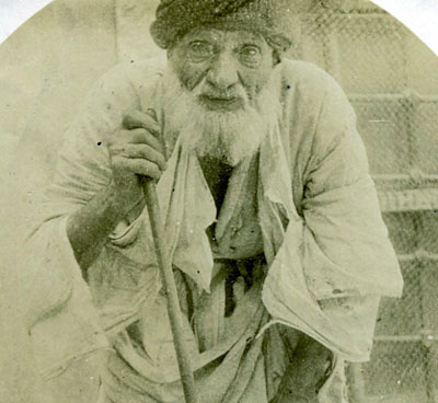 http://upload.wikimedia.org/wikipedia/commons/0/0d/MosulChaldean107yrs.jpg