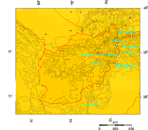 File:Mountain passes of Afghanistan.png