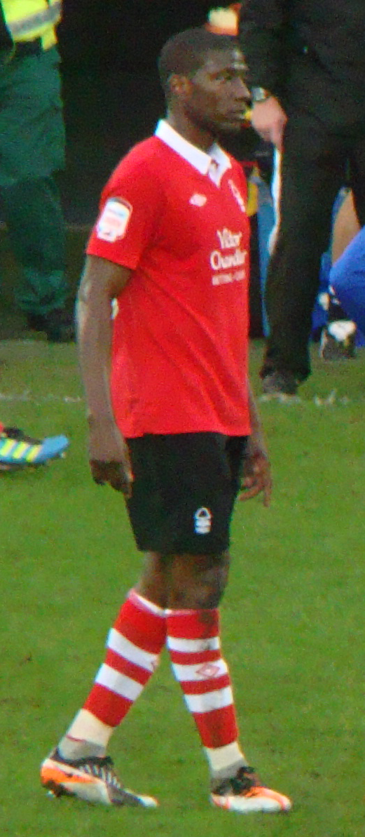 Moussi.png