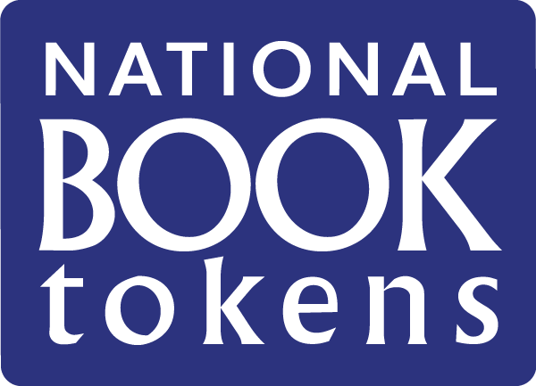File:National Book Tokens logo.png - Wikimedia Commons