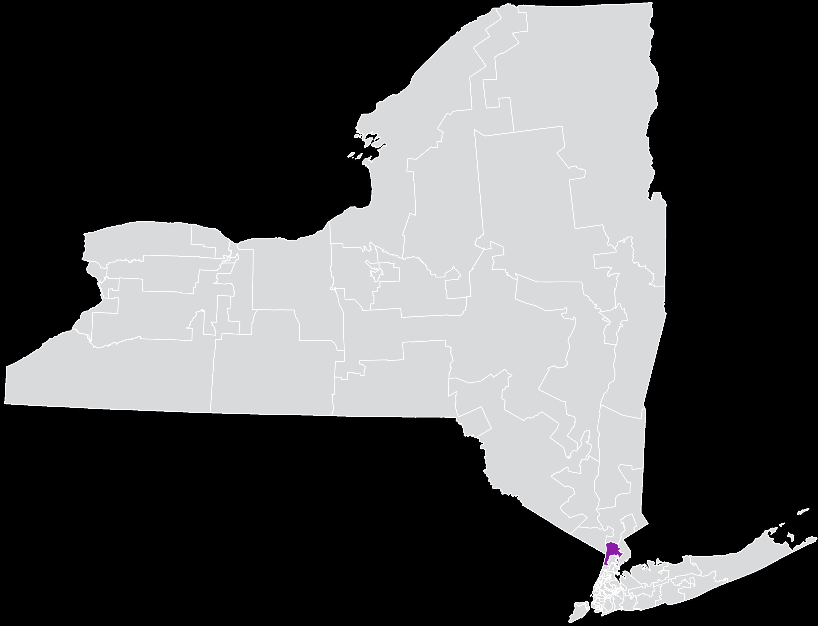 File New York State Senate District 35 2012 Wikimedia mons