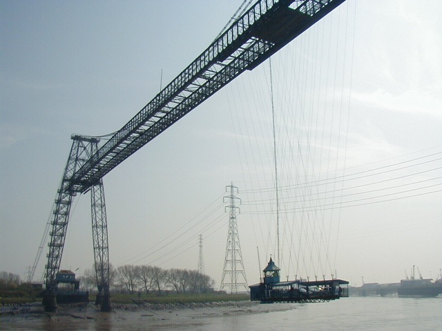 File:Newport Transporter Bridge 2002.jpg