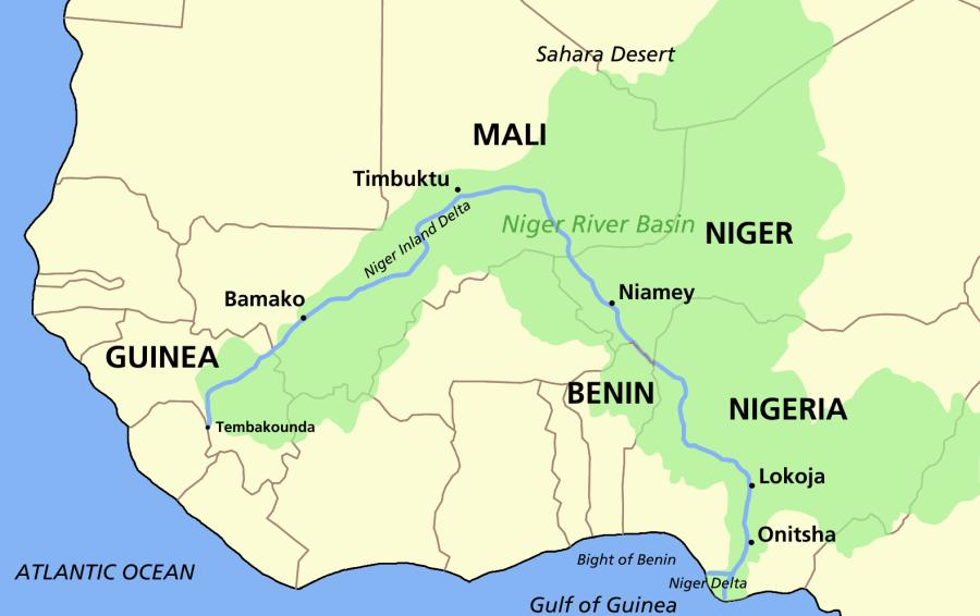 File:Niger river map.PNG